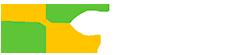 Cadastur logo